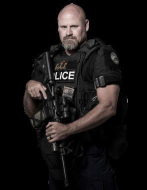 swat.png