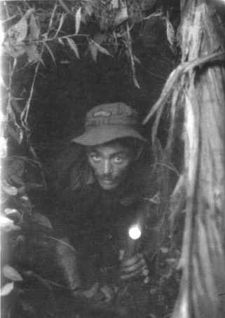 tunnel-rat