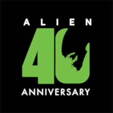 40 anniversry