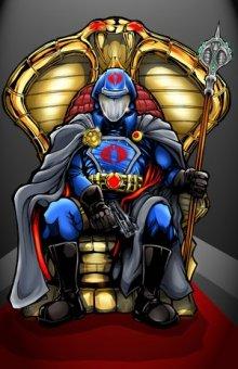 Cobra_Commander_colors