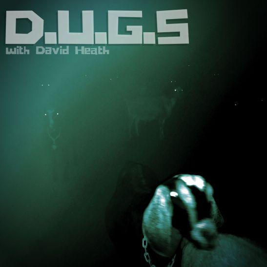 D_U_G_S