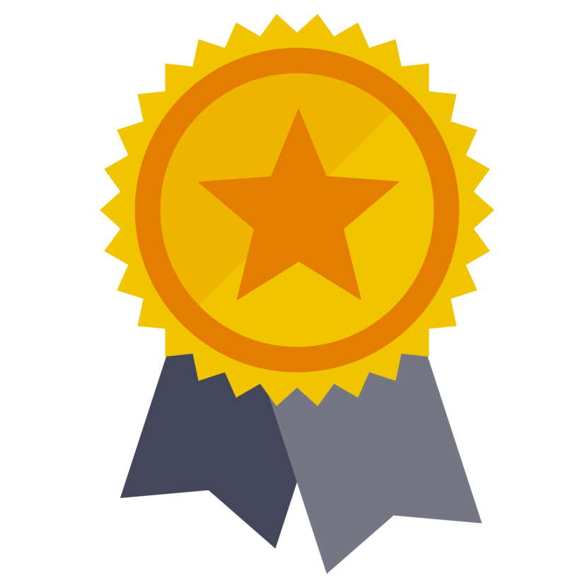 award-icon-06.png