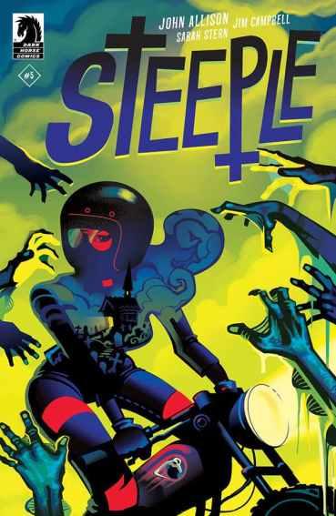 Steeple 5.jpg